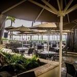 moana-surfrider-wakiki-hotel-patio